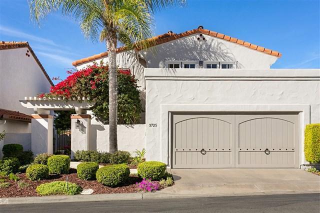 3725 Carnation Glen, Escondido, CA 92025 (#180065458) :: Mainstreet Realtors®