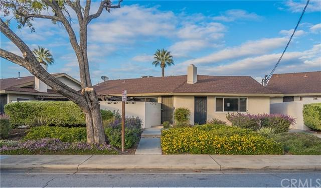 673 S Indian Hill Boulevard A, Claremont, CA 91711 (#CV18282850) :: Ardent Real Estate Group, Inc.