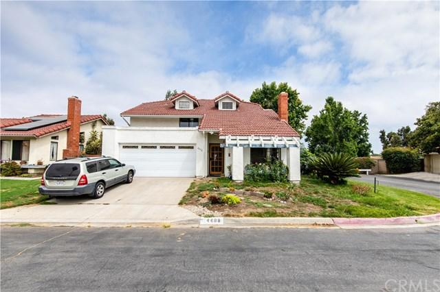 4498 Silver Birch Way, Oceanside, CA 92057 (#SW18208636) :: Fred Sed Group