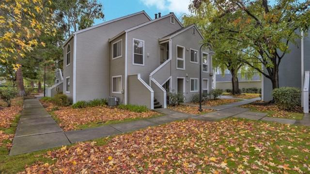 816 Boardwalk Place, Redwood City, CA 94065 (#ML81732350) :: Fred Sed Group