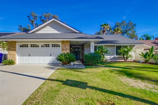 13327 Portofino Dr., Del Mar, CA 92014 (#180065483) :: Ardent Real Estate Group, Inc.