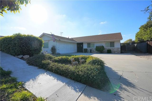 323 S Del Sol Lane, Diamond Bar, CA 91765 (#WS18282981) :: Ardent Real Estate Group, Inc.