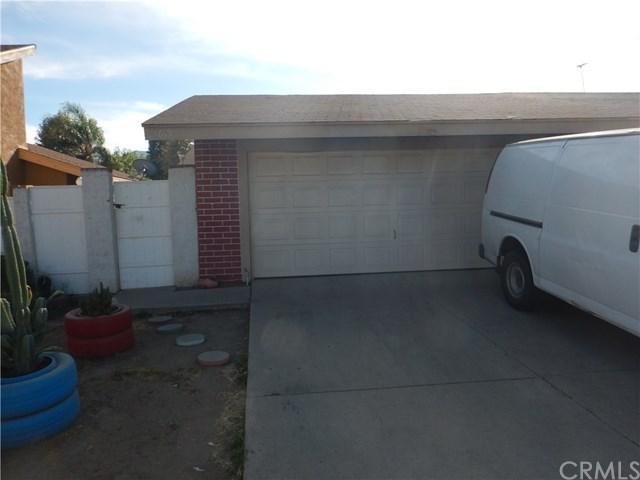 3619 Linnet Drive, Lake Elsinore, CA 92530 (#EV18245637) :: Fred Sed Group