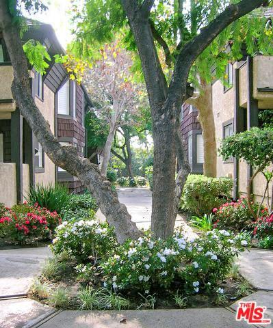 15050 Sherman Way #210, Van Nuys, CA 91405 (#18412002) :: Fred Sed Group