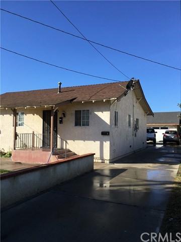 521 N Benwiley Avenue, Santa Maria, CA 93458 (#PI18282990) :: Fred Sed Group