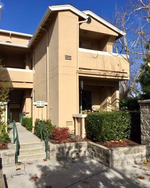 372 Everson Drive, Santa Cruz, CA 95060 (#ML81732377) :: Fred Sed Group