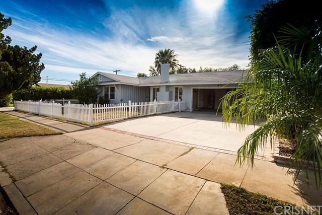 20110 Superior Street, Chatsworth, CA 91311 (#SR18283126) :: Mainstreet Realtors®