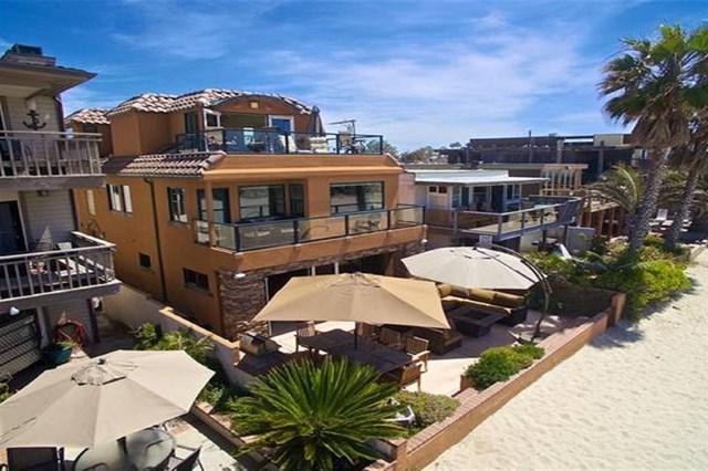 2636 Ocean Front Walk, San Diego, CA 92109 (#180065543) :: Mainstreet Realtors®
