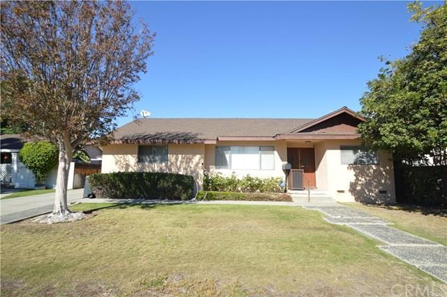 9537 Garibaldi Avenue, Temple City, CA 91780 (#CV18283219) :: Ardent Real Estate Group, Inc.