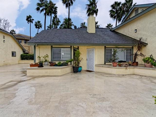 1064 Laguna Drive #19, Carlsbad, CA 92008 (#180065605) :: The Ashley Cooper Team
