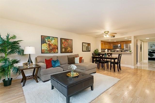 9941 Scripps Westview Way #133, San Diego, CA 92131 (#180065613) :: Mainstreet Realtors®
