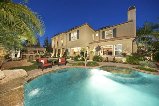 2436 Lapis Rd, Carlsbad, CA 92009 (#180065617) :: Ardent Real Estate Group, Inc.