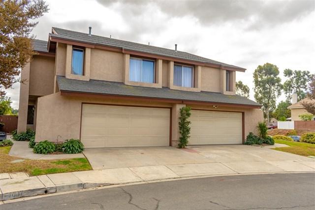 7077 Beckington Ln, San Diego, CA 92139 (#180065619) :: Ardent Real Estate Group, Inc.