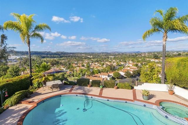 716 Inspiration Lane, Escondido, CA 92025 (#180065622) :: Ardent Real Estate Group, Inc.