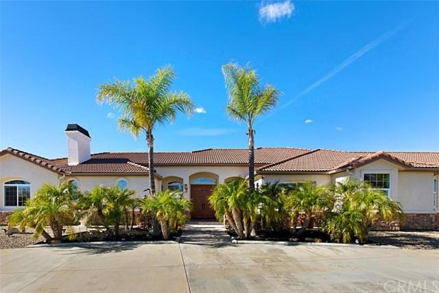 44065 Big Sky Way, Temecula, CA 92590 (#SW18271366) :: Fred Sed Group
