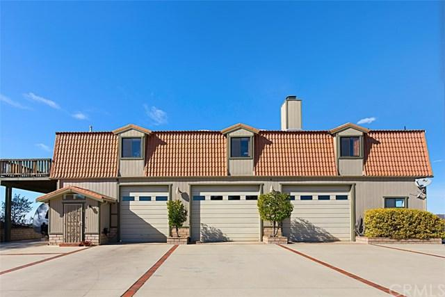 43900 Big Sky Way, Temecula, CA 92590 (#SW18271367) :: Fred Sed Group