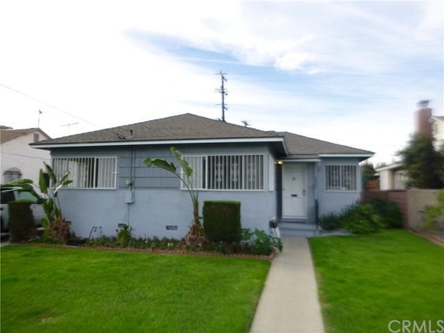 2421 Findlay Avenue, Monterey Park, CA 91754 (#MB18283515) :: Mainstreet Realtors®