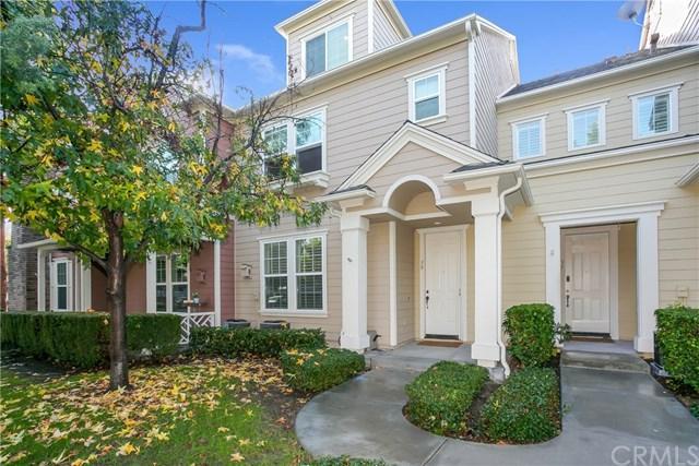 39 Rumford Street, Ladera Ranch, CA 92694 (#OC18283519) :: Z Team OC Real Estate