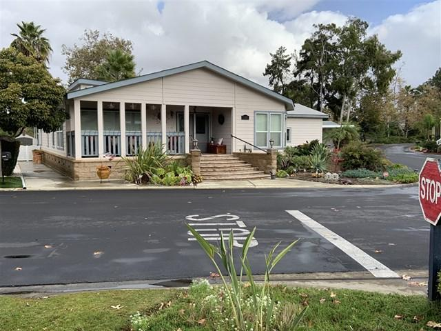 5382 Don Ricardo Dr., Carlsbad, CA 92010 (#180065671) :: Ardent Real Estate Group, Inc.