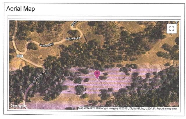 4559 Caldwell Road, Lucerne, CA 95458 (#SW18283612) :: Fred Sed Group