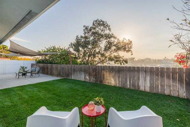 2230 Judson St, San Diego, CA 92111 (#180065702) :: Ardent Real Estate Group, Inc.