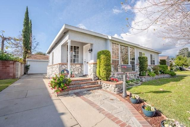 2027 Graydon Avenue, Monrovia, CA 91016 (#SR18283628) :: Mainstreet Realtors®