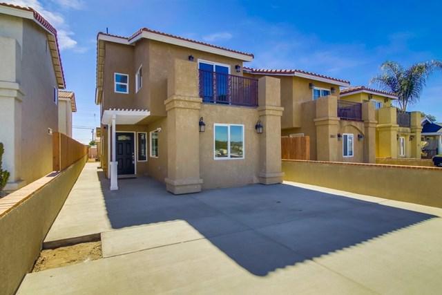 3869 Gamma St, San Diego, CA 92113 (#180065711) :: Mainstreet Realtors®