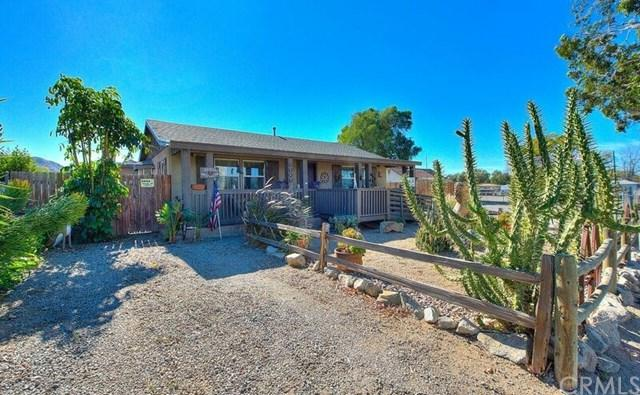 662 6th Street, Norco, CA 92860 (#IG18281896) :: Fred Sed Group