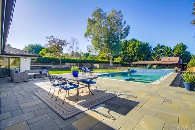 37 Hidden Valley Road, Rolling Hills Estates, CA 90274 (#SB18283686) :: Naylor Properties