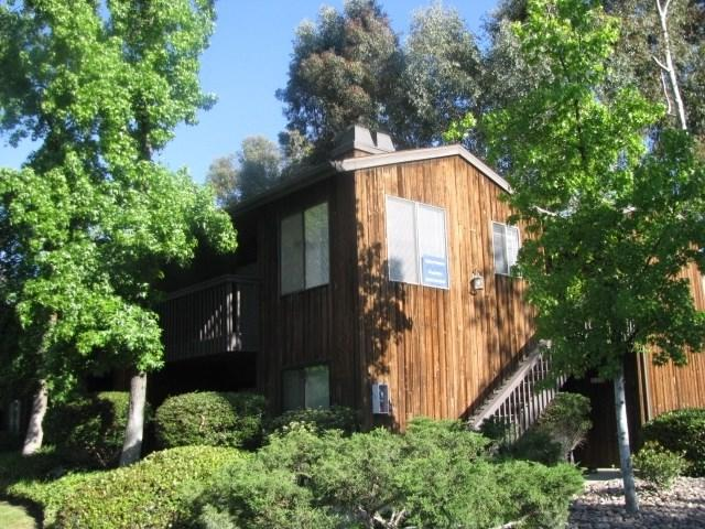 2157 Arnold Way #124, Alpine, CA 91901 (#180065719) :: Ardent Real Estate Group, Inc.