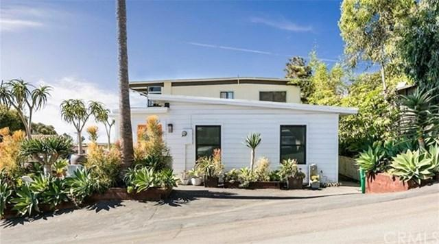 31992 Virginia Way, Laguna Beach, CA 92651 (#LG18283755) :: Teles Properties | A Douglas Elliman Real Estate Company