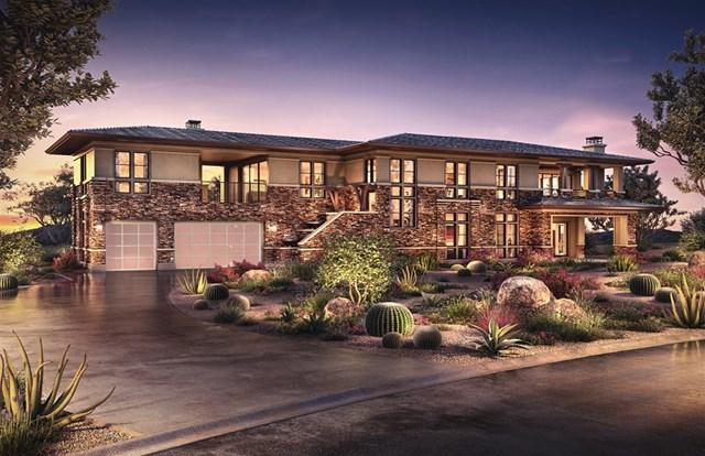 3862 Rancho Summit, Encinitas, CA 92024 (#180065748) :: Fred Sed Group