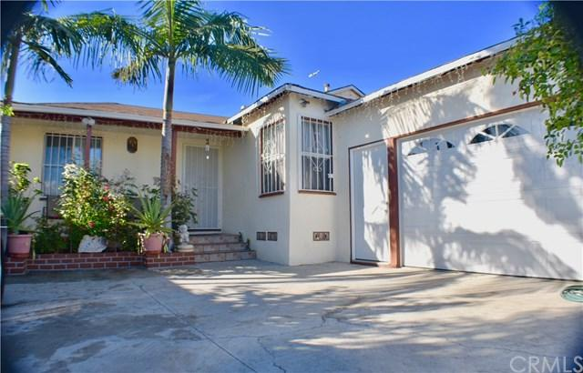 10331 Juniper Street, Los Angeles (City), CA 90002 (#DW18283695) :: Kim Meeker Realty Group