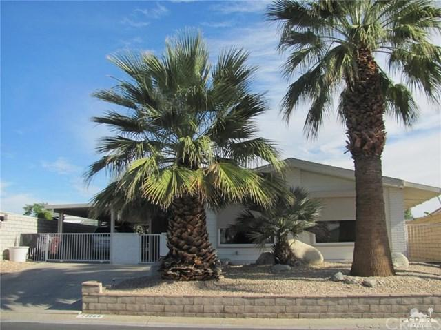 73284 Cold Springs Way, Palm Desert, CA 92260 (#218033804DA) :: Fred Sed Group