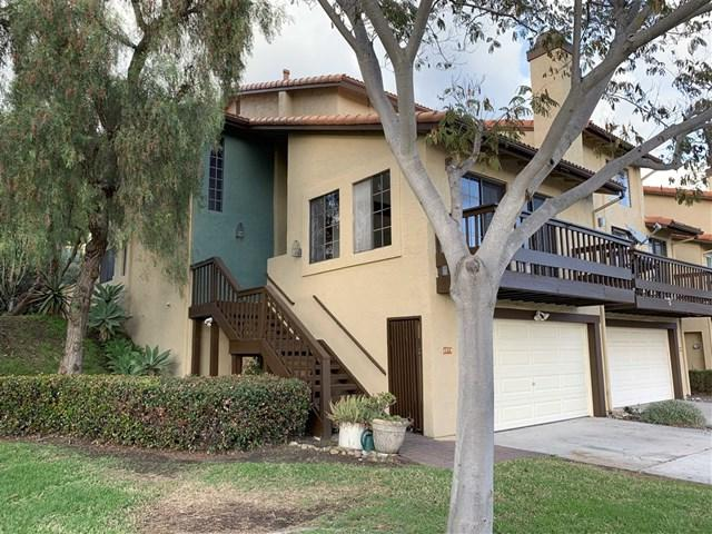 6974 Camino Degrazia, San Diego, CA 92111 (#180065769) :: Fred Sed Group