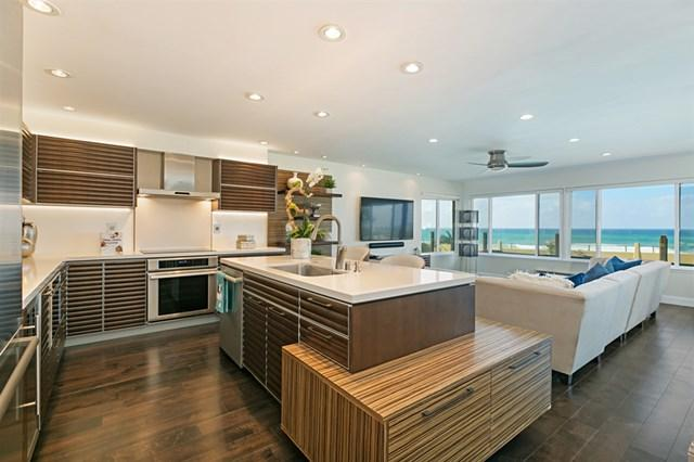 753 Beachfront Dr A, Solana Beach, CA 92075 (#180065778) :: Ardent Real Estate Group, Inc.