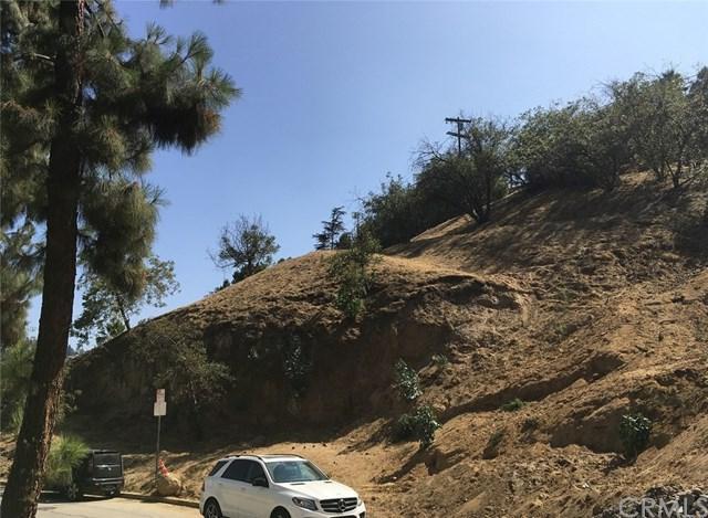 2323 Lyric Avenue, Los Angeles (City), CA 90027 (#TR18283864) :: RE/MAX Masters