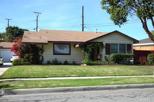 20415 Wayne Avenue, Torrance, CA 90503 (#SB18283526) :: Fred Sed Group
