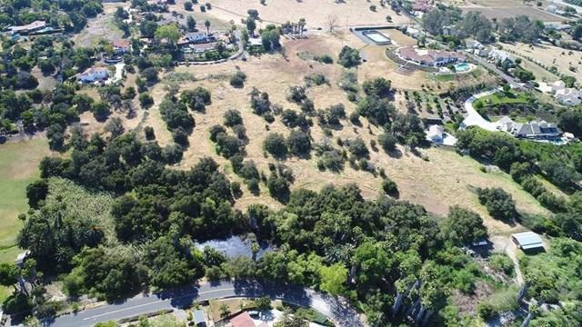 1811 Highgrove Drive, Escondido, CA 92027 (#180065800) :: Fred Sed Group