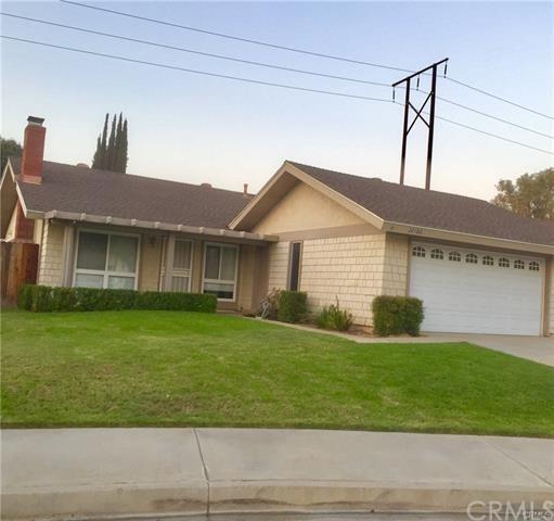 22186 Emerald Street, Grand Terrace, CA 92313 (#EV18284072) :: Ardent Real Estate Group, Inc.