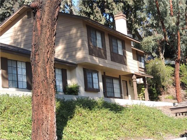 21715 Laurelrim Drive C, Diamond Bar, CA 91765 (#PW18279245) :: Ardent Real Estate Group, Inc.