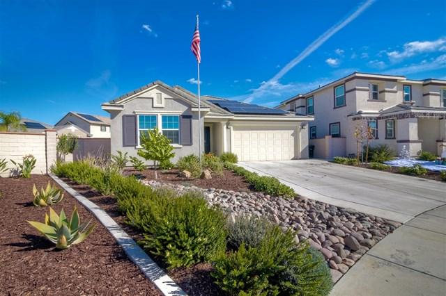 31280 Whistling Acres Dr, Temecula, CA 92591 (#180065837) :: Fred Sed Group