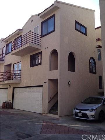 307 S Chapel Avenue A, Alhambra, CA 91801 (#WS18284104) :: Ardent Real Estate Group, Inc.