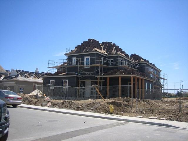 18361 Altimira Circle, Morgan Hill, CA 95037 (#ML81732507) :: Fred Sed Group