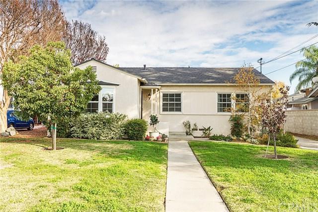 2214 Fairgreen Avenue, Monrovia, CA 91016 (#AR18284092) :: Mainstreet Realtors®