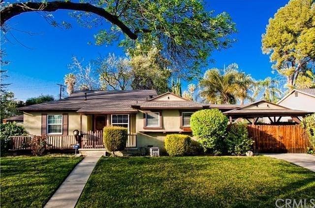 20849 Kittridge Street, Winnetka, CA 91306 (#DW18284173) :: Mainstreet Realtors®