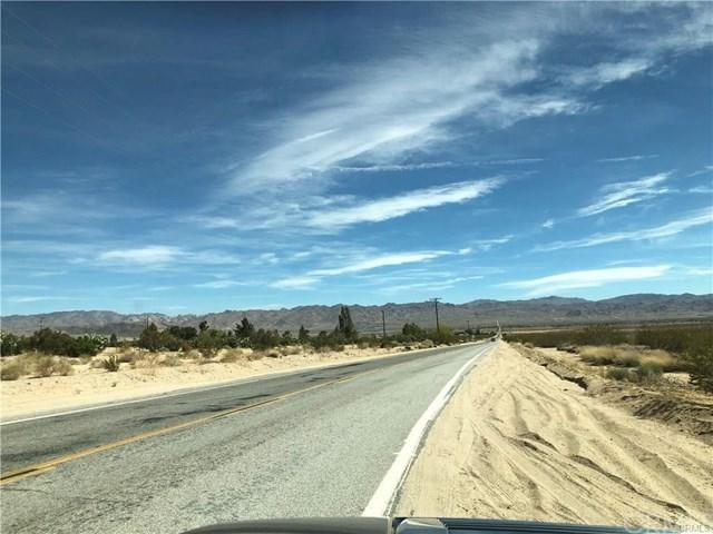0 La Brisa Drive - Photo 1