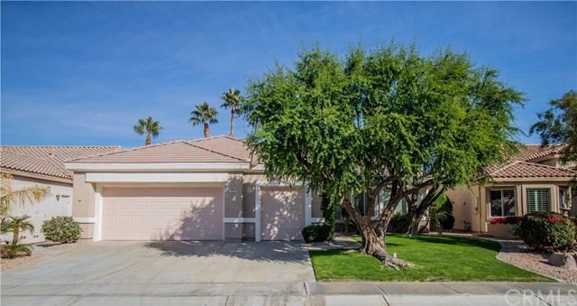 78264 Grape Arbor Avenue, Palm Desert, CA 92211 (#EV18276696) :: Fred Sed Group
