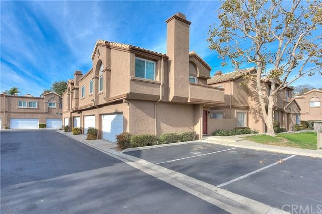14689 Moon Crest Lane E, Chino Hills, CA 91709 (#TR18283145) :: Mainstreet Realtors®
