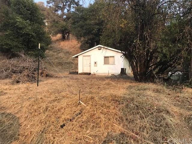 6775 State Boulevard, Lucerne, CA 95458 (#LC18284458) :: Fred Sed Group